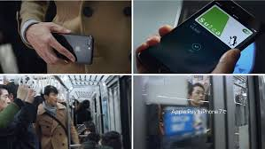 iphone japan. apple japan ad iphone 7 plus race iphone p