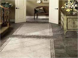 kitchen floor tile patterns. Kitchen Floor Tiles Design Images Tile Ideas . Patterns