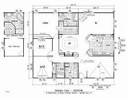 floor plan financing. Used Car Dealerships Floor Plans Lovely Dealer Plan Awesome Financing Tree