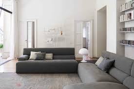 best sofa for your living room