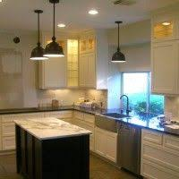 sink lighting kitchen. EyeCatchy Nautical Kitchen Lighting Options Worth To Consider Casual Window Model Closed Black Sink