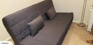 couch bed ikea awesome top quality sofa couch bed excellent condition trade me ikea couch bed instructions