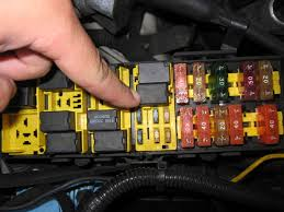 automatic transmission problems no first gear jeepforum com