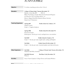 Cocktail Waitress Job Description For Resume Responsibilities Of Cocktail Waitress Resume Example For Position 68