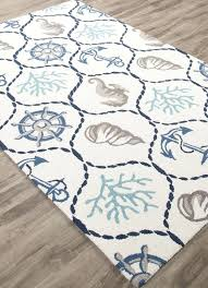 area rugs tropical theme amazing nautical themed inside intended for 8x10 decor 17