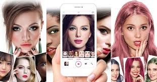 best makeup app youcam makeup for selfies