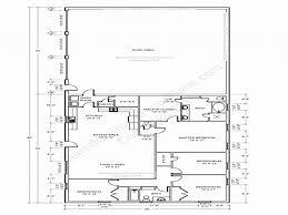 small cottage guest house plans guest cottage floor plans elegant guest home plans best house plans