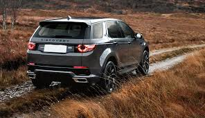 2018 land rover lease. unique lease 2018 land rover discovery sport 3rd row finance lease deals in land rover lease v