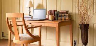desk small writing desk with drawers timber computer desk wooden pc desk slimline computer desk