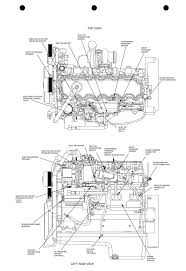 caterpillar wiring diagrams wiring diagram and hernes 3406e cat wiring diagram images