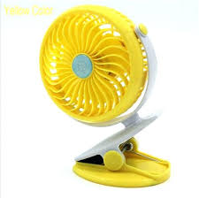 small table fan small table fans new cool mini fan small table fan electric small table fan