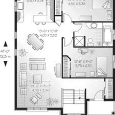 Glamis Castle Floor Plan Beautiful 3d Home Plans Awesome Home Design ...