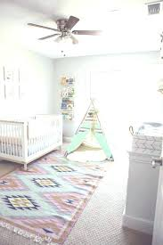 girls room area rug. Baby Room Area Rugs Nursery Girl Large Size Of Bedroom Accent For . Girls Rug B