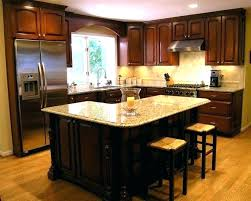 l shaped kitchen designs with island small kitchen designs with island bench small kitchen design with