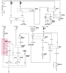 1991 dodge dakota wiring diagram images gallery