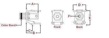 2003 chevy silverado stereo wire diagram images wiring diagram for fender esquire wiring diagram