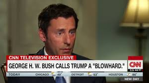 Image result for Trump is Blowhard
