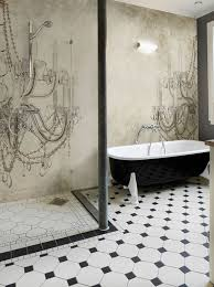 bathroom wall paper. istock_000008806930large liv bathroom wall paper )