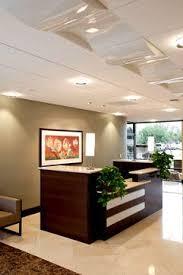 dental office reception. Dental Office Reception Design | Inc - Interior Design Portfolio Medical  And Dental Office . E