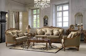 full size of living formal living room furniture ideas ravishing  charismatic formal living