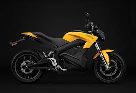 motorcycle reviews newest motorcycles
