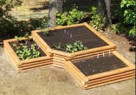 Small Picture Garden Box Design Ideas Markcastroco