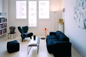 cute apartment decor large size of living apartment decor ideas small apartment decorating ideas cute diy apartment decorating ideas cute apartment