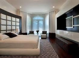 master bedroom interior design. Interior Design Ideas Master Bedroom