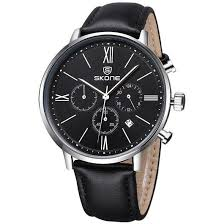 2017 3 dials multifunction watch men fashion quartz watch dress 2017 3 dials multifunction watch men fashion quartz watch dress watches