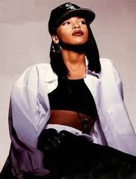 See more ideas about 90s fashion, 90s fashion outfits, 90s hip hop fashion. Aaliyah Photo Age Ain T Nothing But A Number Era 90s Hip Hop Fashion Hip Hop Outfits Hip Hop Style Women