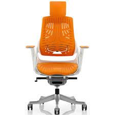 leather desk chair no wheels best ergonomic office chair 2016 teal office chair white ergonomic office chair office desk chairs