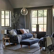 Living Room Design Ideas Grey Grey Living Room Ideas 25 Gorgeous Ways To Inspire Your
