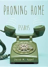 fjords review book reviews phoning home essays jacob m appel fjords review phoning home essays by jacob m appel