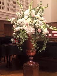 best 25 altar flowers ideas on delphinium wedding flower arrangements diy flower arrangements for wedding and home flower arrangements
