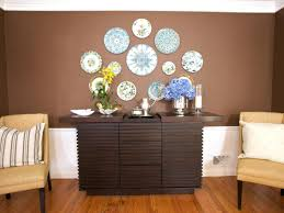 Wall Decor For Home Wall Decor Is Cheapeasy And Can Be Incorporated In Any Home Interior