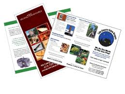 paper flyer inkjet paper for brochures flyers river inkjet papers