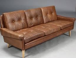 big lots leather sofa big lots sectional sofa fresh cognac leather sectional sectional sofas faux leather