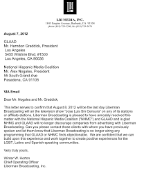 How Write Business Letter Spanish Formal Cover Sample Letters