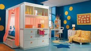 full size girl bedroom sets. excellent girl full bedroom set ultimate decor arrangement ideas with size sets