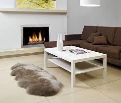 photo 1 of 7 auskin rugs 1 sheepskin rugs 2 pelt premium auskin vole gray