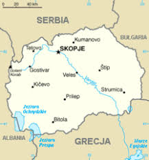 The rooms are very clean and equiped with towels, bathrobes and all kinds of toiletries. Macedonia Polnocna Wikipedia Wolna Encyklopedia