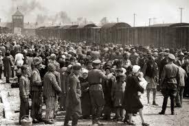 The Holocaust Wikipedia