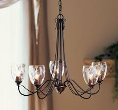 dining room table lighting ideas. best 25 dining room light fixtures ideas on pinterest lighting table and