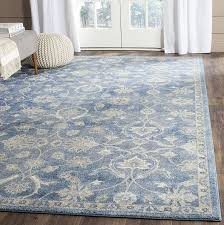 x area rugs perfect 9 x 11 area rug