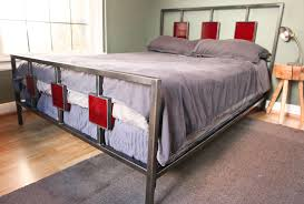 steel furniture images. Glass And Steel Furniture Images A