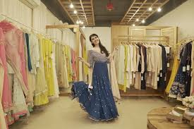 A List Designers Boutique 26 Best Stores In Shahpur Jat For 2018 Wedding Shopping
