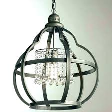 chandeliers and pendant lighting world market chandelier light fixtures honeycomb cost plus outdoor led saving calculator chandeliers cost plus lighting