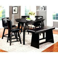 rooms to go dining tables rooms to go dining sets dining room rooms go dining table