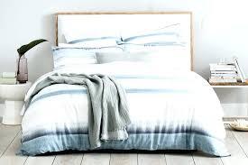 blue grey duvet cover king size duvet cover bedding king size duvet cover sets blue blue grey duvet cover blue grey bedding sets