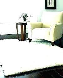 white soft rug white bedroom rug white bedroom rug bedroom rugs white big white fluffy rug white soft rug
